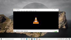 VLC irá ganhar nova interface este ano e terá uma versão web