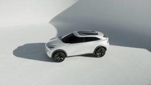 Xiaomi Automobile oficializa a entrada da marca chinesa no mercado dos automóveis