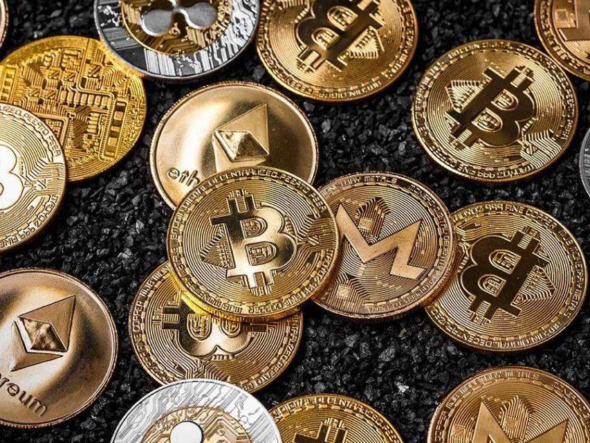 5 plataformas para comprar bitcoins e outras criptomoedas