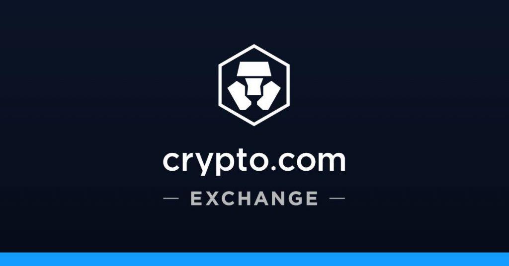 crypto compra e venda criptomoedas