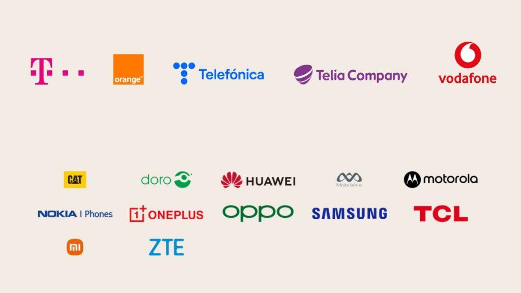 eco rating fundadores