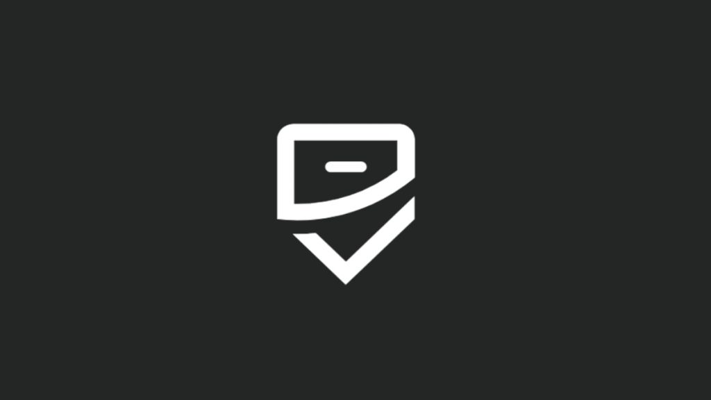 eco rating logo