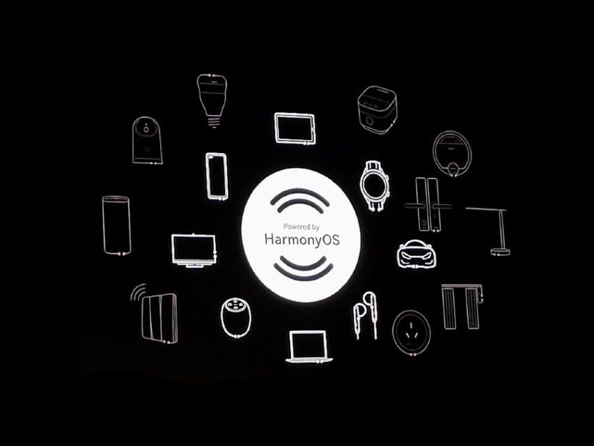 HarmonyOS 2.0 - Estes são os equipamentos Huawei que o irão receber a 2 de junho