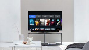 OnePlus TV irá chegar em breve à Europa