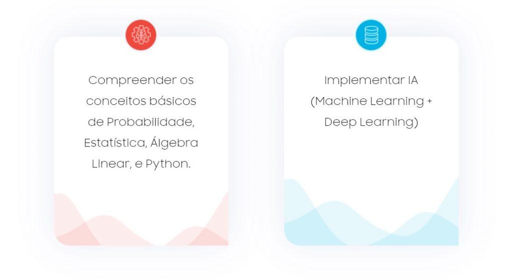 inteligencia artificial curso nova samsung