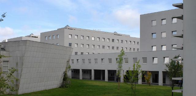Faculdade de engenharia porto FEUP ICT Academy