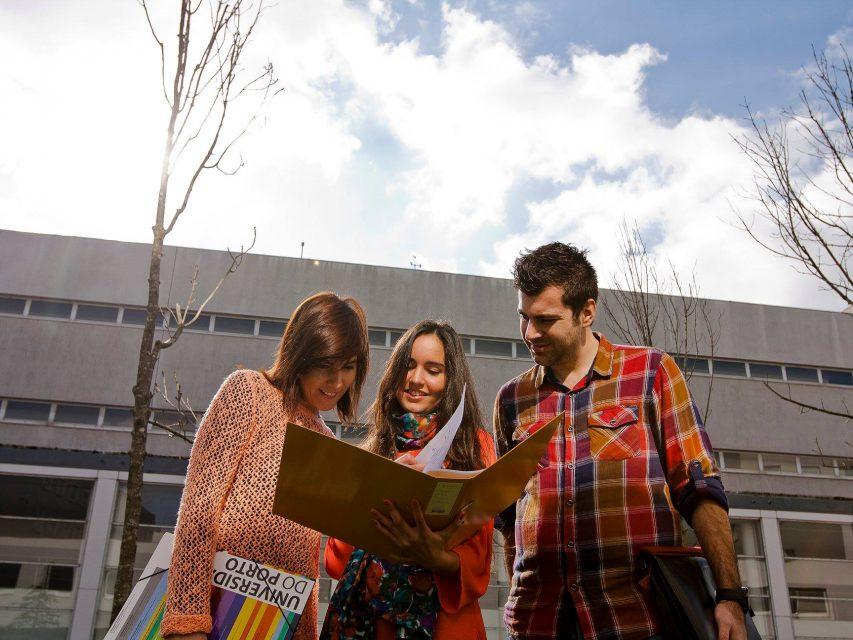 ICT Academy: Faculdade de Engenharia do Porto junta-se à Huawei