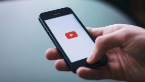 iPhones e iPads vão receber a função picture-in-picture na app YouTube