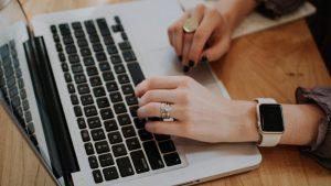 5 tipos de conteúdo de valor agregado que podem aumentar leads e vendas