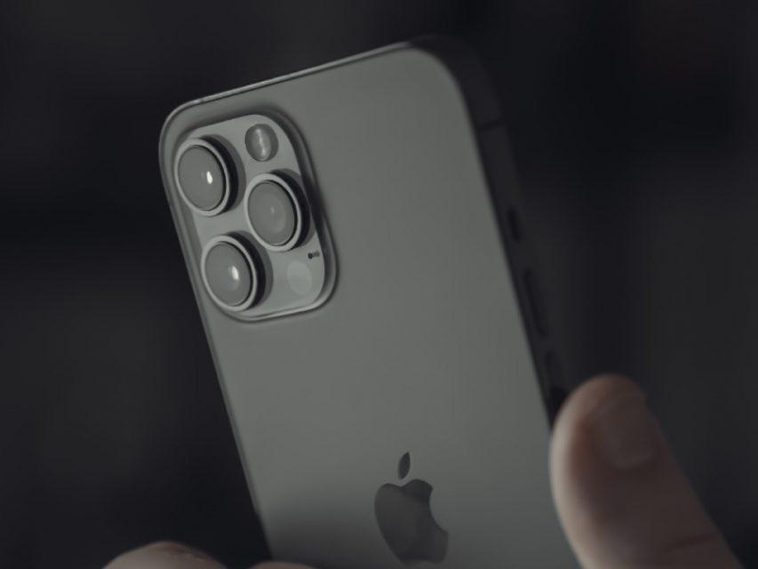 Estudo aponta que quase 20% das pessoas não compraria um iPhone 13 por superstição
