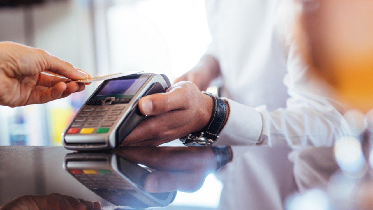 ivaucher pagamento multibanco