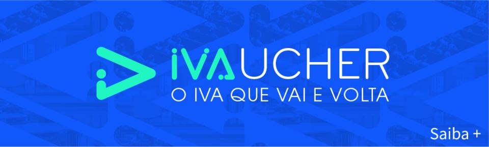 ivaucher programa