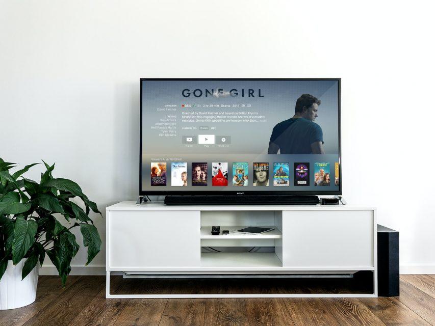 Apple deixa de oferecer um ano de Apple TV + com a ativação de novos equipamentos