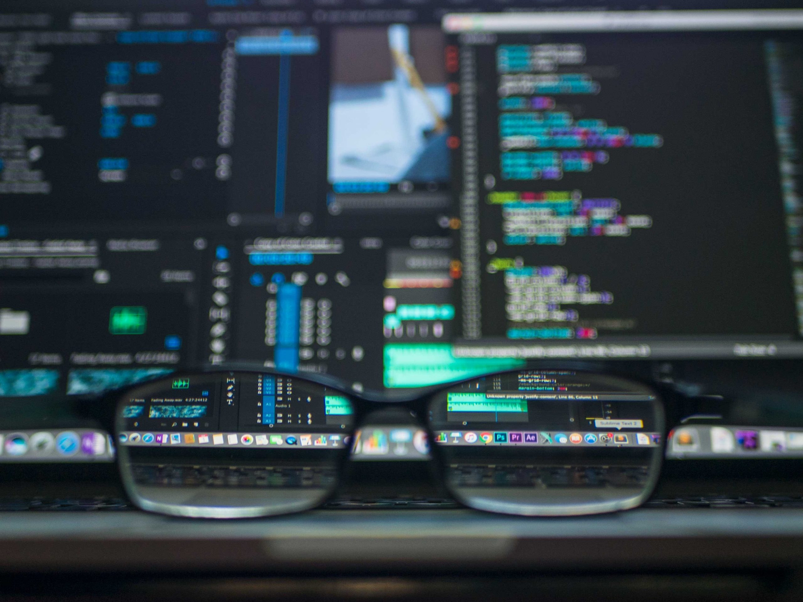 Ataques de ransomware aumentaram cerca de 265% nos últimos 12 meses em Portugal