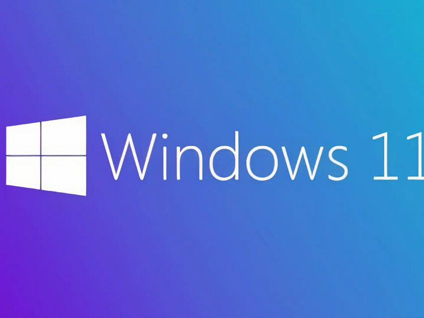 Microsoft Japão poderá ter provado indiretamente a existência do Windows 11