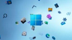 Windows 11 - Já chegou a nova versão do sistema operativo da Microsoft