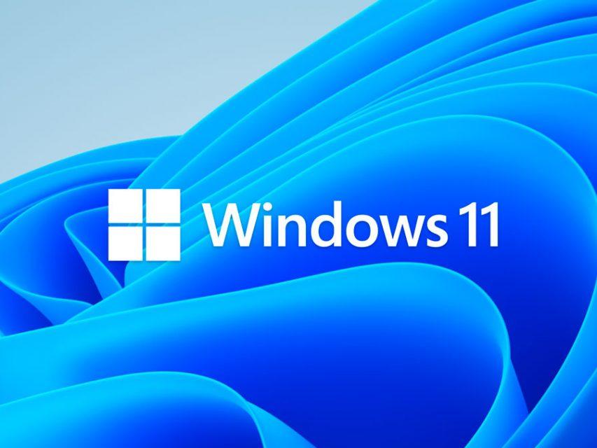 Como instalar o Windows 11 no seu computador