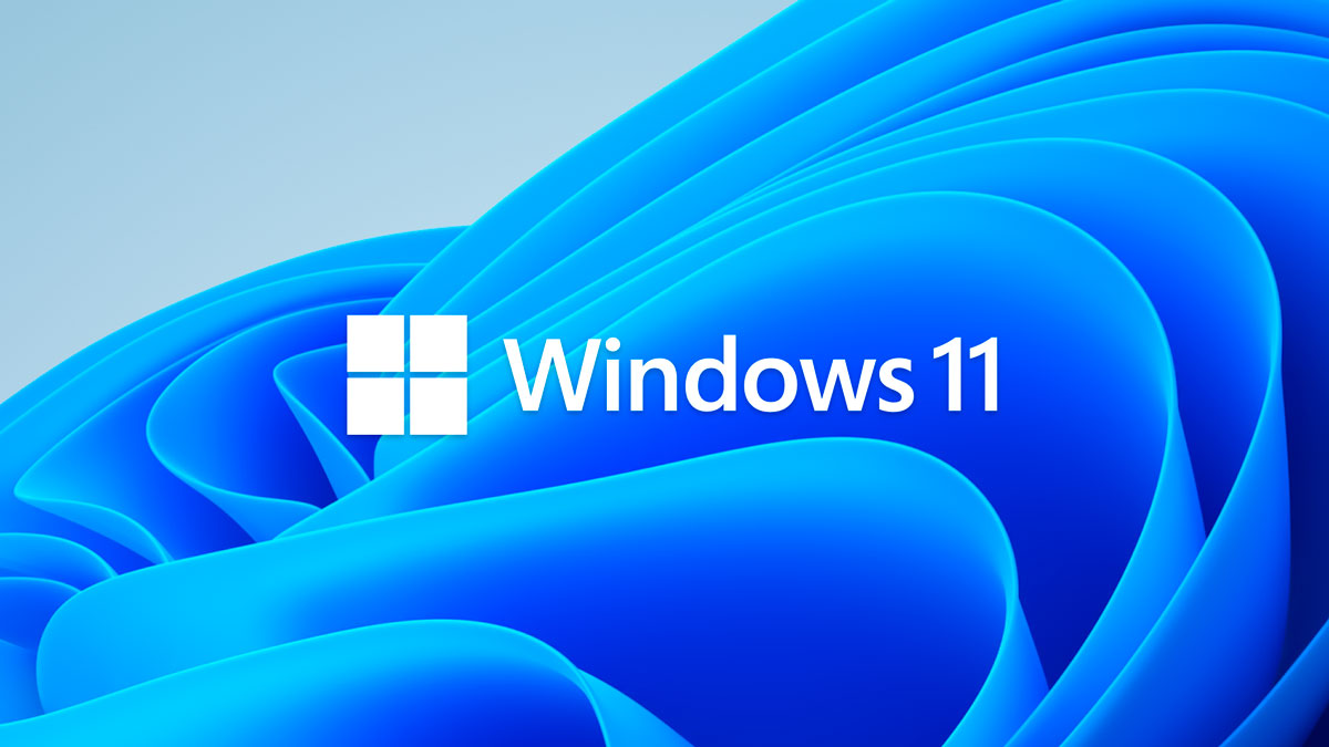 windows 11 oficial