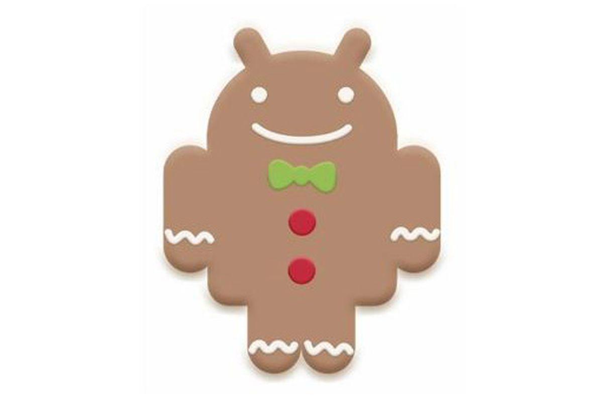 Android Gingerbread e anteriores vão deixar de permitir login na conta Google