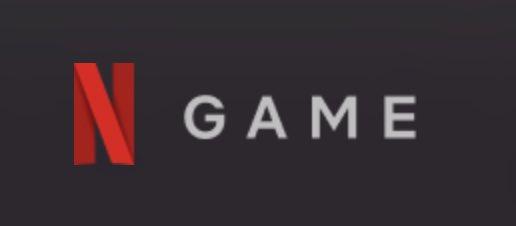 N Game Netflix