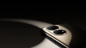 Huawei P50 Pro 5g e P50 Pro+ podem vir a ser uma realidade