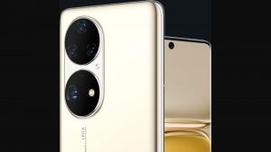 Huawei Mate 50 poderá ser apresentado em outubro