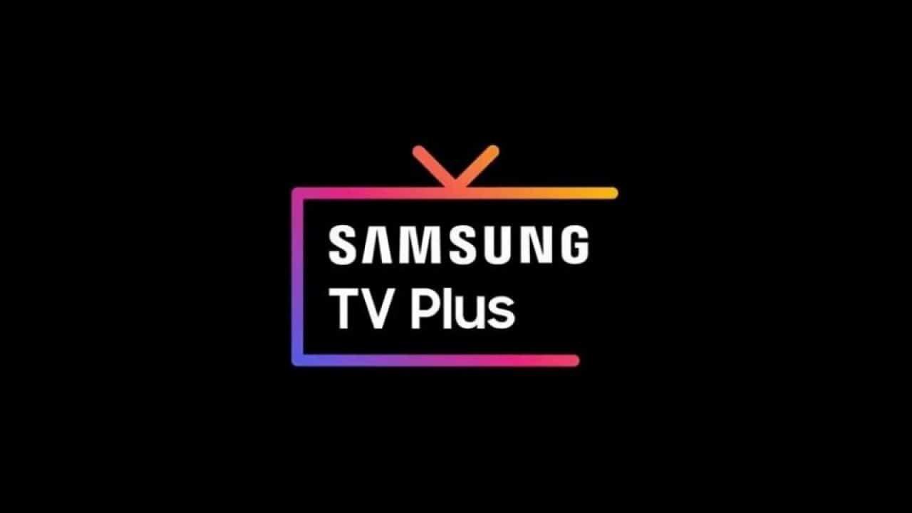 Samsung TV 1280x720 1 e1625916483597 Samsung TV Plus