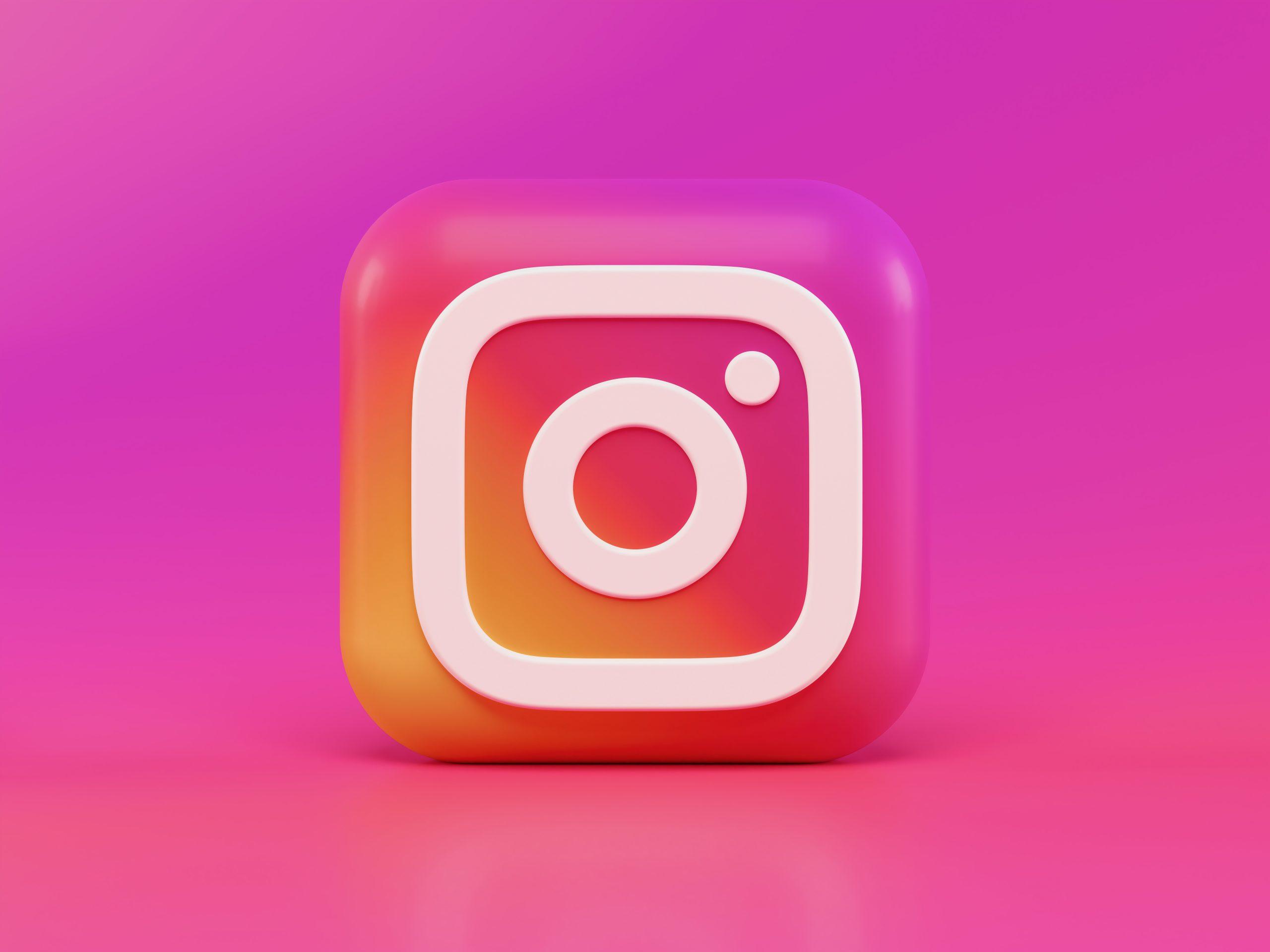 Instagram vai passar a mostrar publicações nas pesquisas