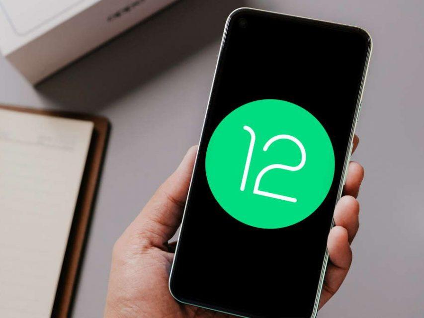 Estes são os smartphones da Xiaomi e Redmi que irão receber o Android 12