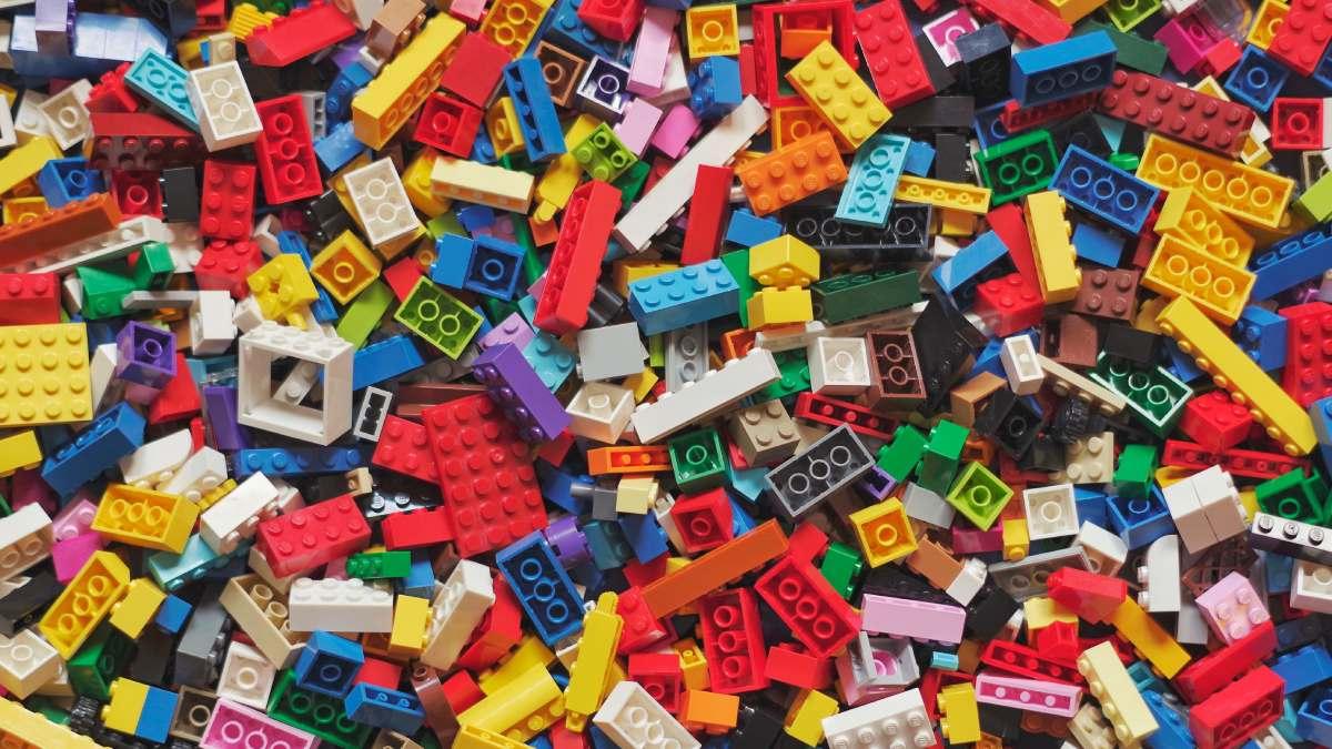brickit lego