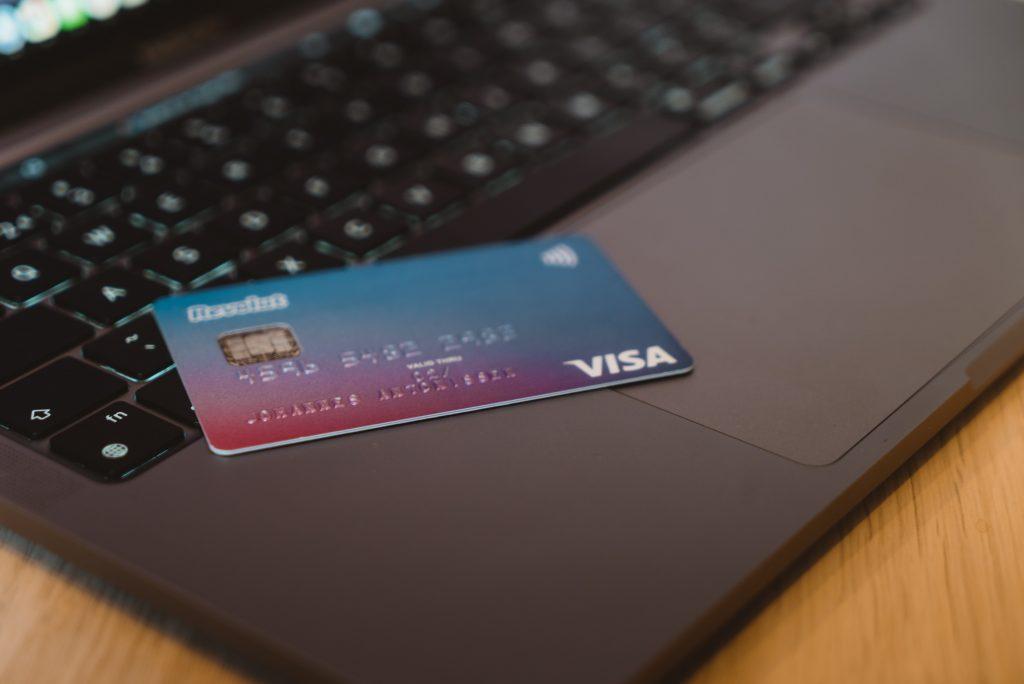 burlas online shopping pc card hacker revolut