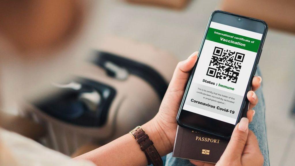 certificado-digital-covid-passaporte