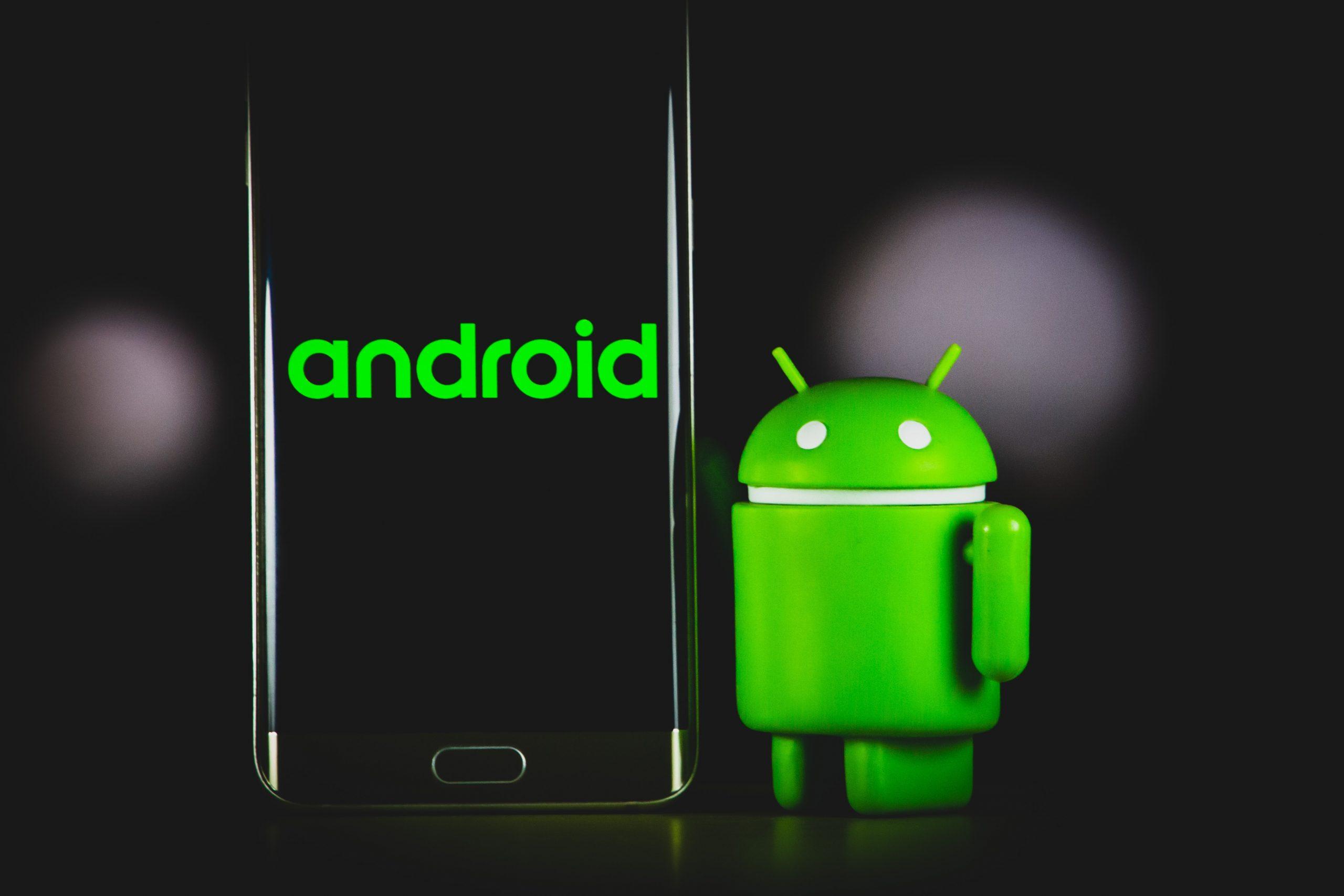 Android Jelly Bean vai deixar de ter suporte da Google