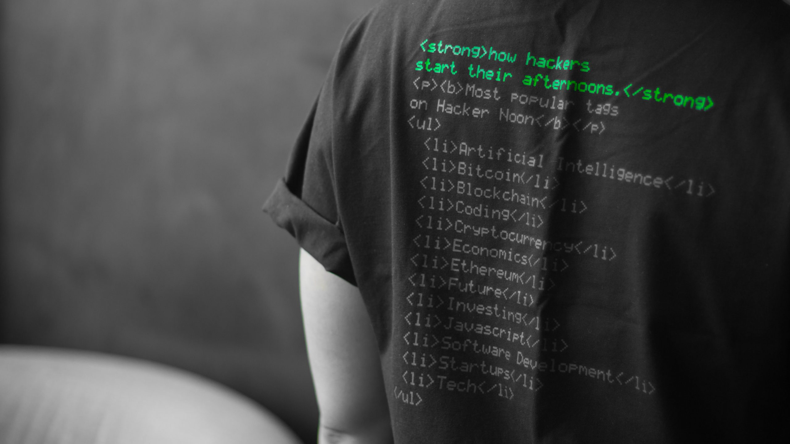 Hacker PC Virus Ataque Ransomware REvil tshirt code