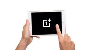 OnePlus Pad poderá marcar a entrada da OnePlus no mercado dos tablets