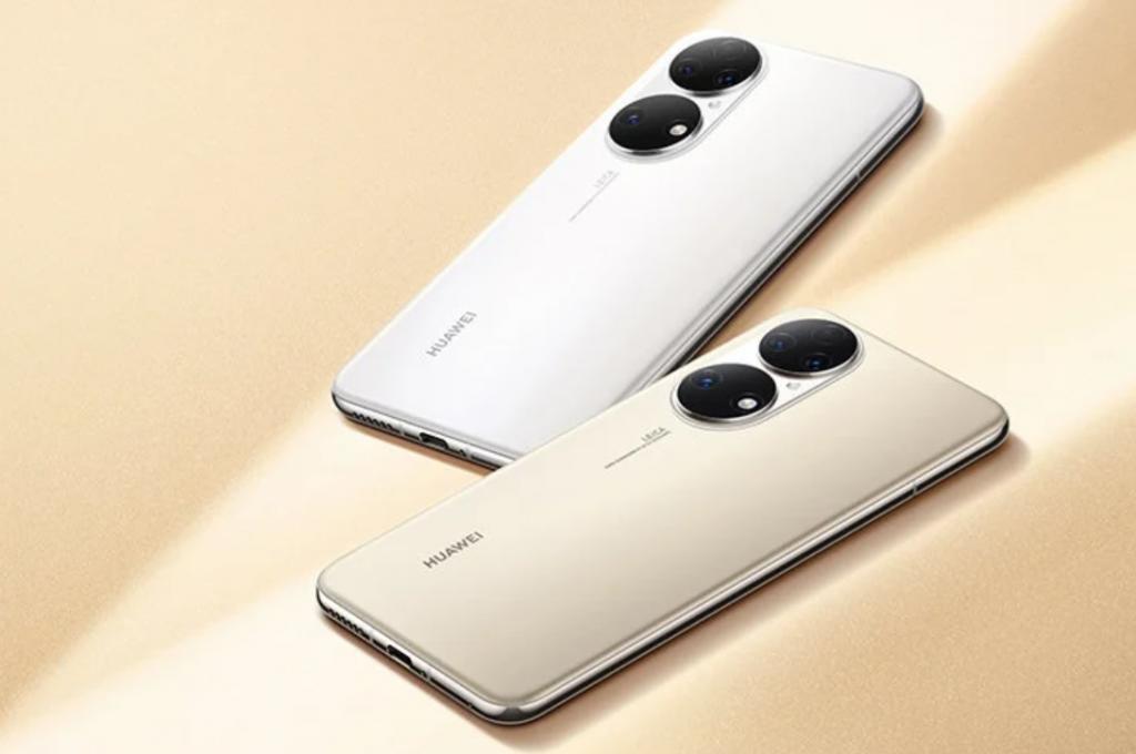 Huawei P50 P50 Pro