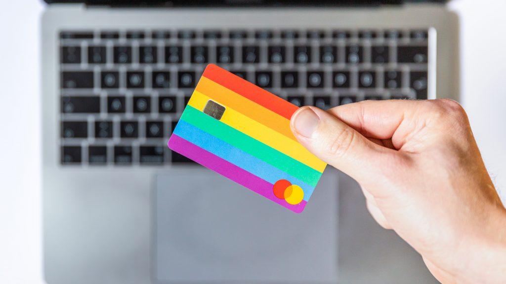 Phising cartao hacker online compras pc ransomware