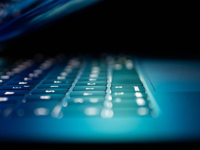 Ciberataques não preocupam 46% dos portugueses