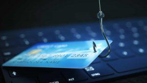 Mais de 5 mil sites de phishing relacionados com o COVID-19