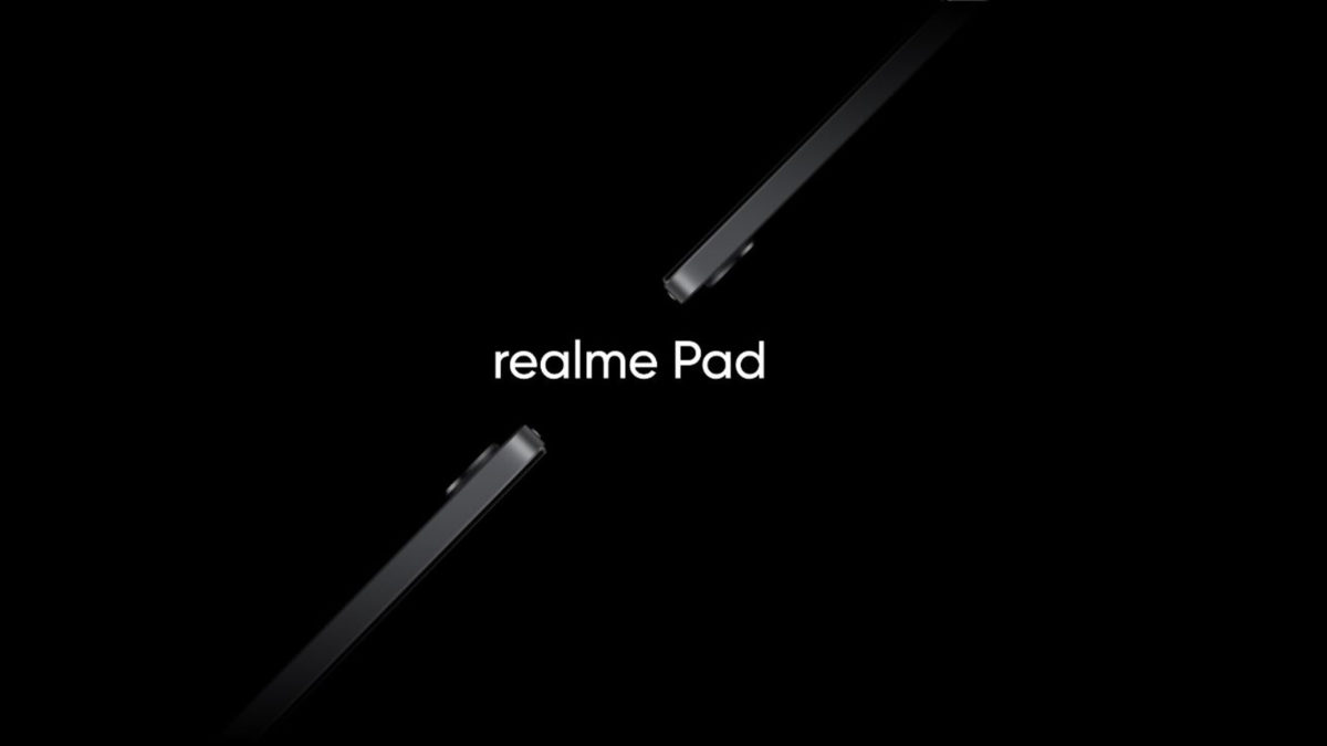 realme pad oneplus pad tablet rumores oppo