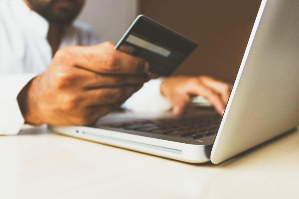 Phishing cartao hacker online compras pc ransomware