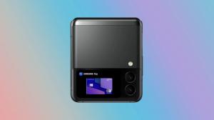 Galaxy Z Flip 3: conheça todas as características antes do lançamento