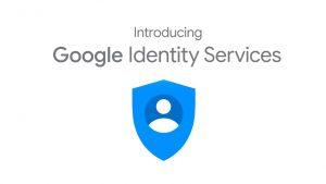 One Tap - A nova ferramenta de autenticação com conta Google