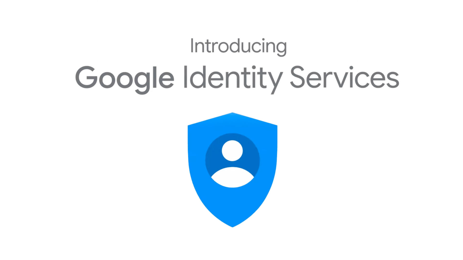 Google-Identity-Services-sign-in