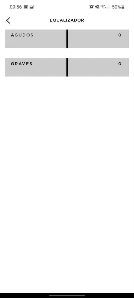 Screenshot 20210727 095624 Bang Olufsen Beosound Emerge