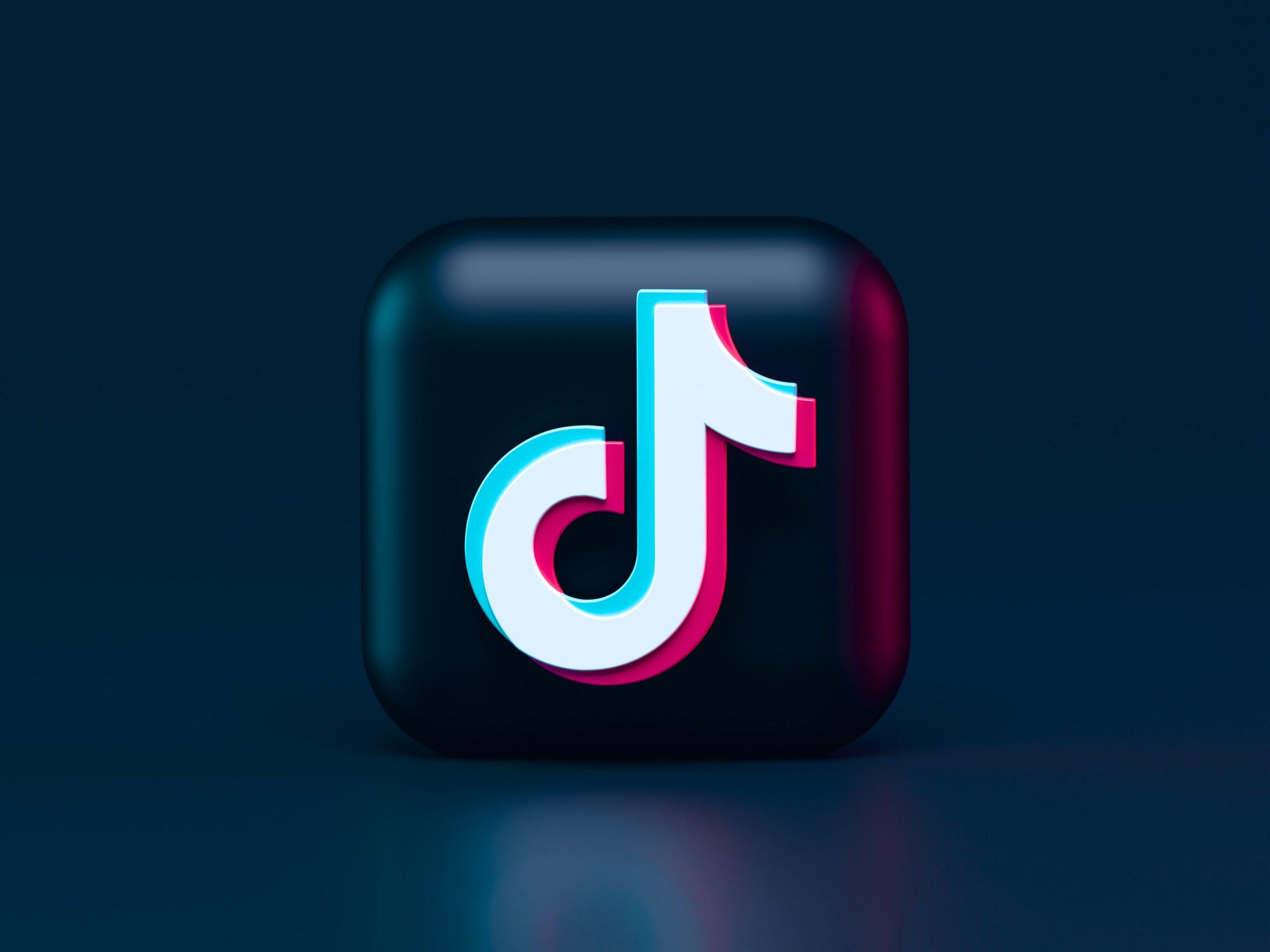 TikTok ultrapassa Facebook e torna-se a rede social com mais downloads