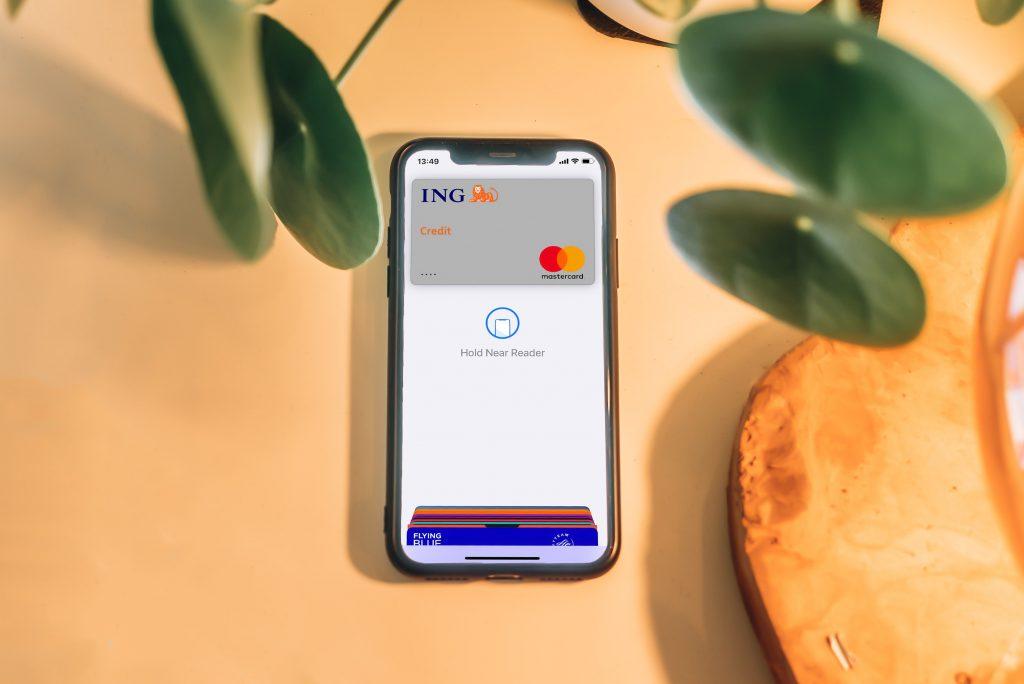 Mastercard cartao credito debido