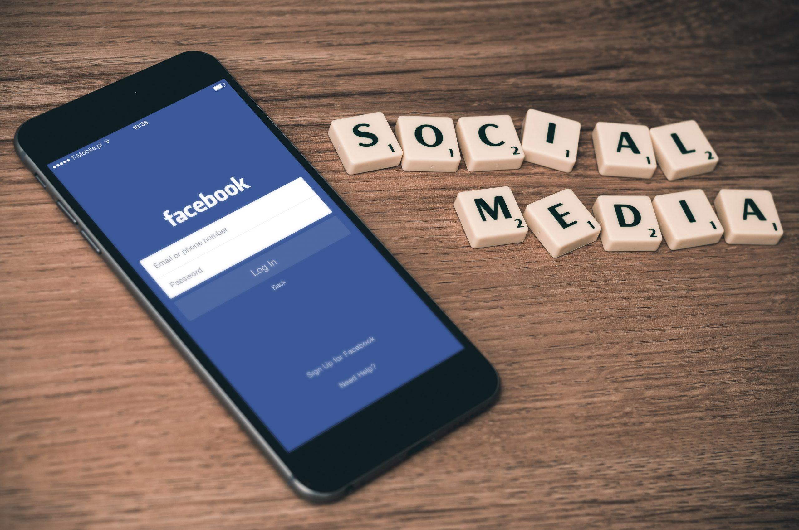 Facebook: Hacker indica ter para venda informação de 1.5 mil milhões de utilizadores