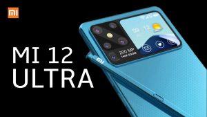 Xiaomi Mi 12 poderá ser apresentado em novembro