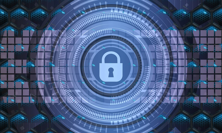 ciberseguranca ransomware virus locker codigo